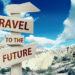 【コラム】日帰り旅行の許容範囲は?片道何時間までの距離ならあり?